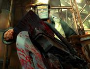 00 butcher closeup