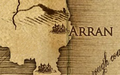 Arran location.png