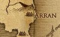 Arran location.png