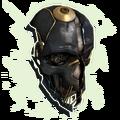 Corvo's Mask.png