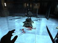 Interrogation4
