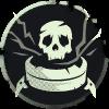 Arc Mine icon