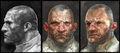 Guard face concept.jpg