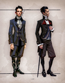 Lord sexy aristocrat concept art.png