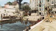 Dockyards2