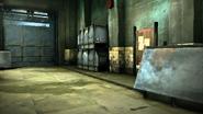 01 prison hall