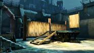 01 prison execution yard