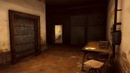 Slaughterhouse row13