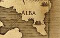 Alba location.png