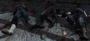 Dead Workers