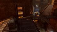 Slaughterhouse row06