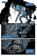 Dishonored Comic Issue3 Page4