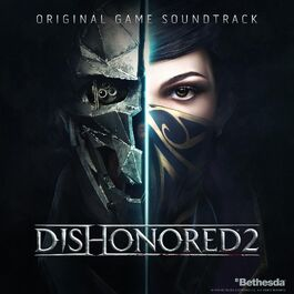 Dishonored-2-Soundtrack