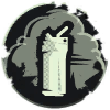 Chokedust icon