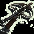 Corvo's Crossbow.png