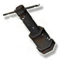 Valve Wrench.png