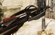 EXbow Rel