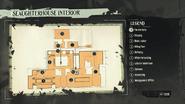 05 slaughterhouse map