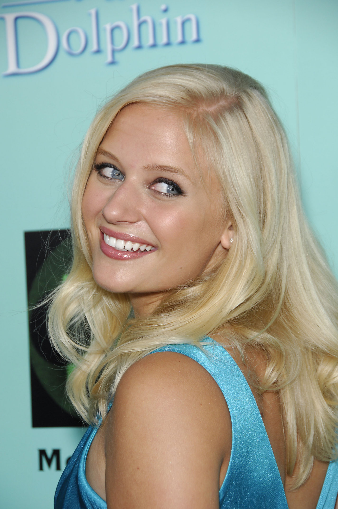 carly schroeder movies