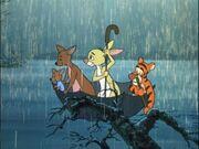 RainPooh