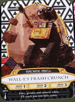 Walletrashcrunch