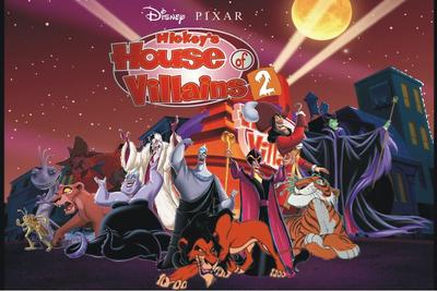 Disney-PIXAR-House-of-Villains-2-disney-villains-19730780-886-591