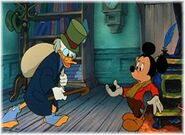 Mickeys christmas carol 2large
