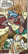 Monkeysweepnefu