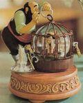 Pinocchio 001