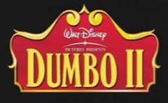 Dumbo2title