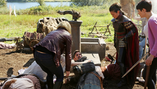 640px-Once Upon a Time 2x05