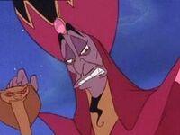 Jafar (TROJ)