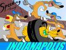 Mikey-speedway-pluto