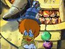 Bubba Duck 03