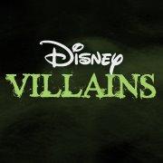 Disney-Villains-Logo