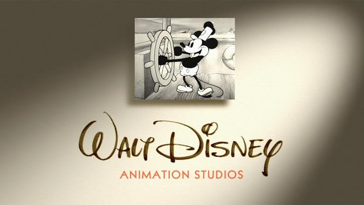 Walt Disney Animation Studios | Disney Fan Fiction Wiki | FANDOM ...