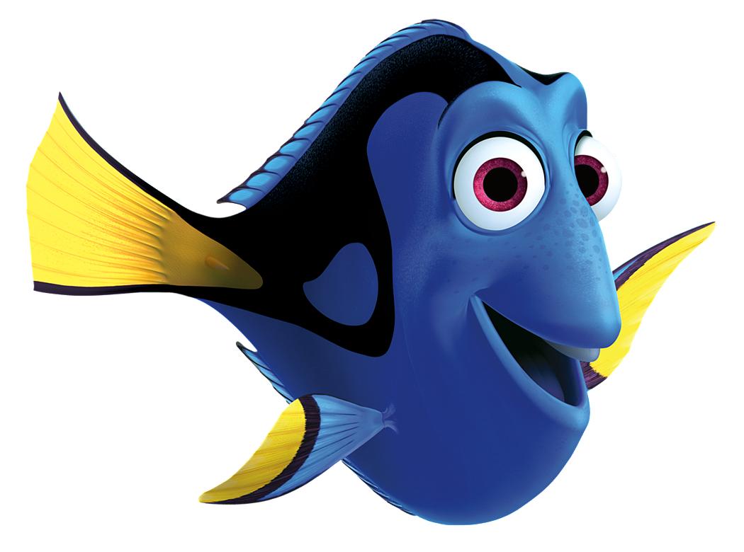 Dory | Disney Fan Fiction Wiki | Fandom powered by Wikia