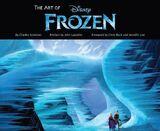 Official-Disney-Frozen-Books-disney-princess-34677419-556-455