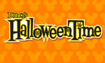 HalloweenPreviewSpecialEventLowBand old