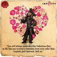 Valentinesday3