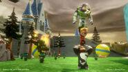 Disney infinity toy box screenshot 15 full