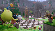 ToyBox GameMaking Chess2