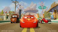 Disney-Infinity-McQueen-3