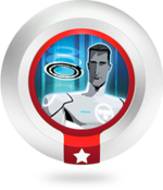 PowerDiscs-UserControl