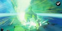 Hulk - Raging Roar!