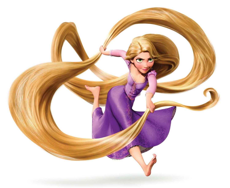 Rapunzel | Disney Infinity Wiki | FANDOM powered by Wikia  Rapunzel | Disn...