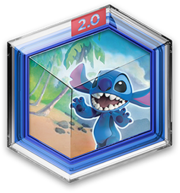 Stitch'sTropicalRescue