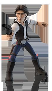 Han Solo-0
