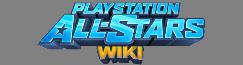 Wiki-wordmark22