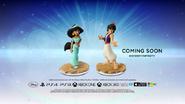 Aladdinconfirmed